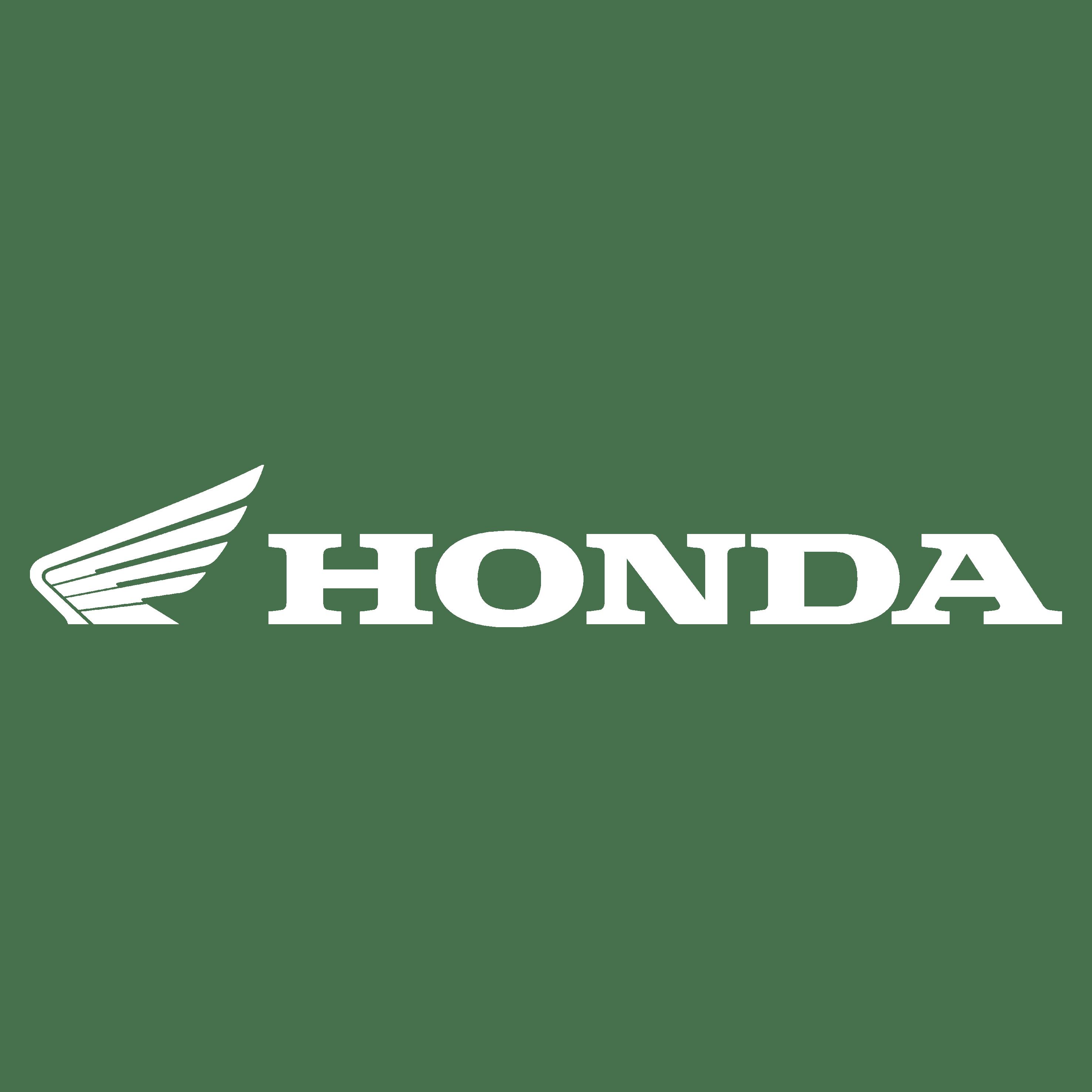 HONDA-1.png