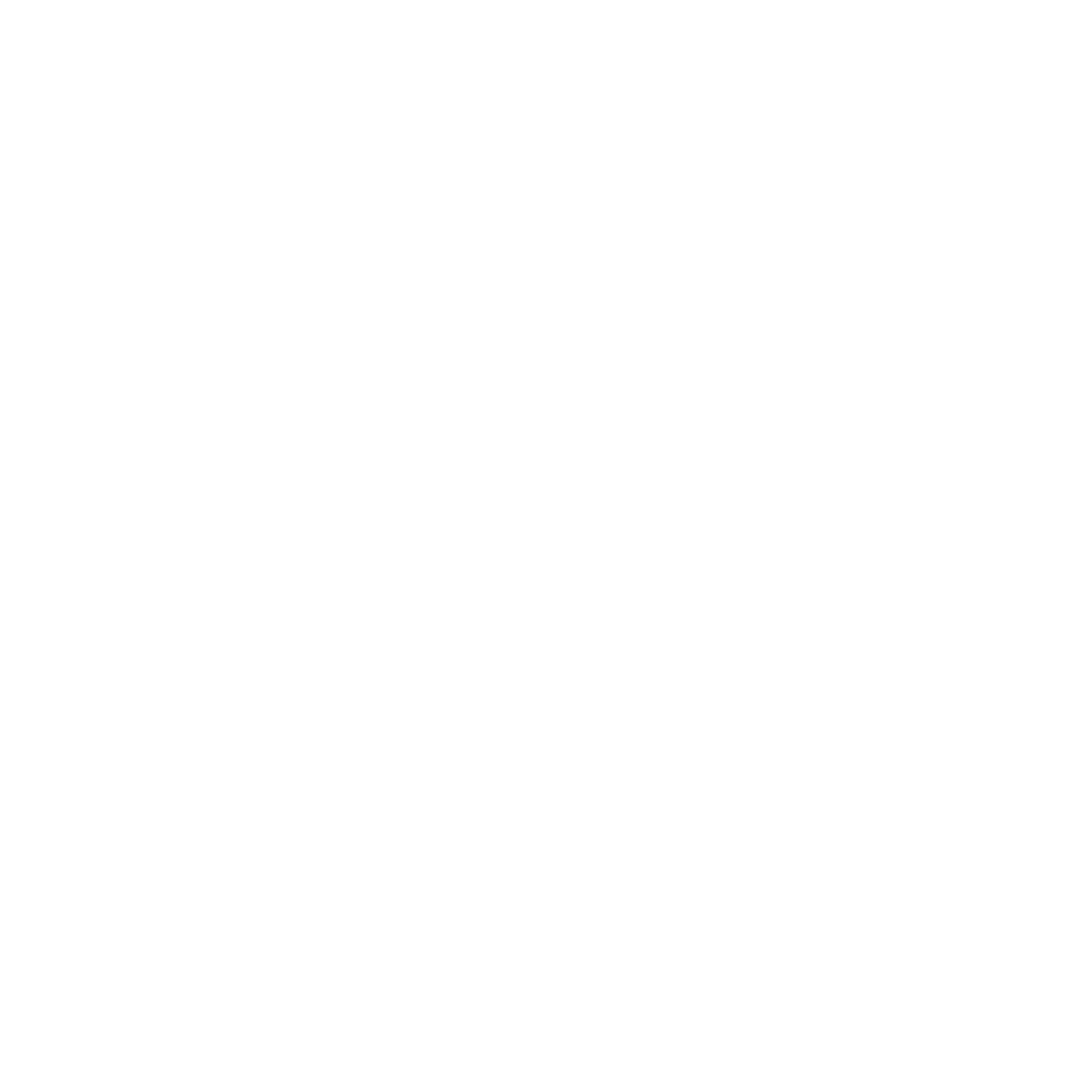JEEP-1.png