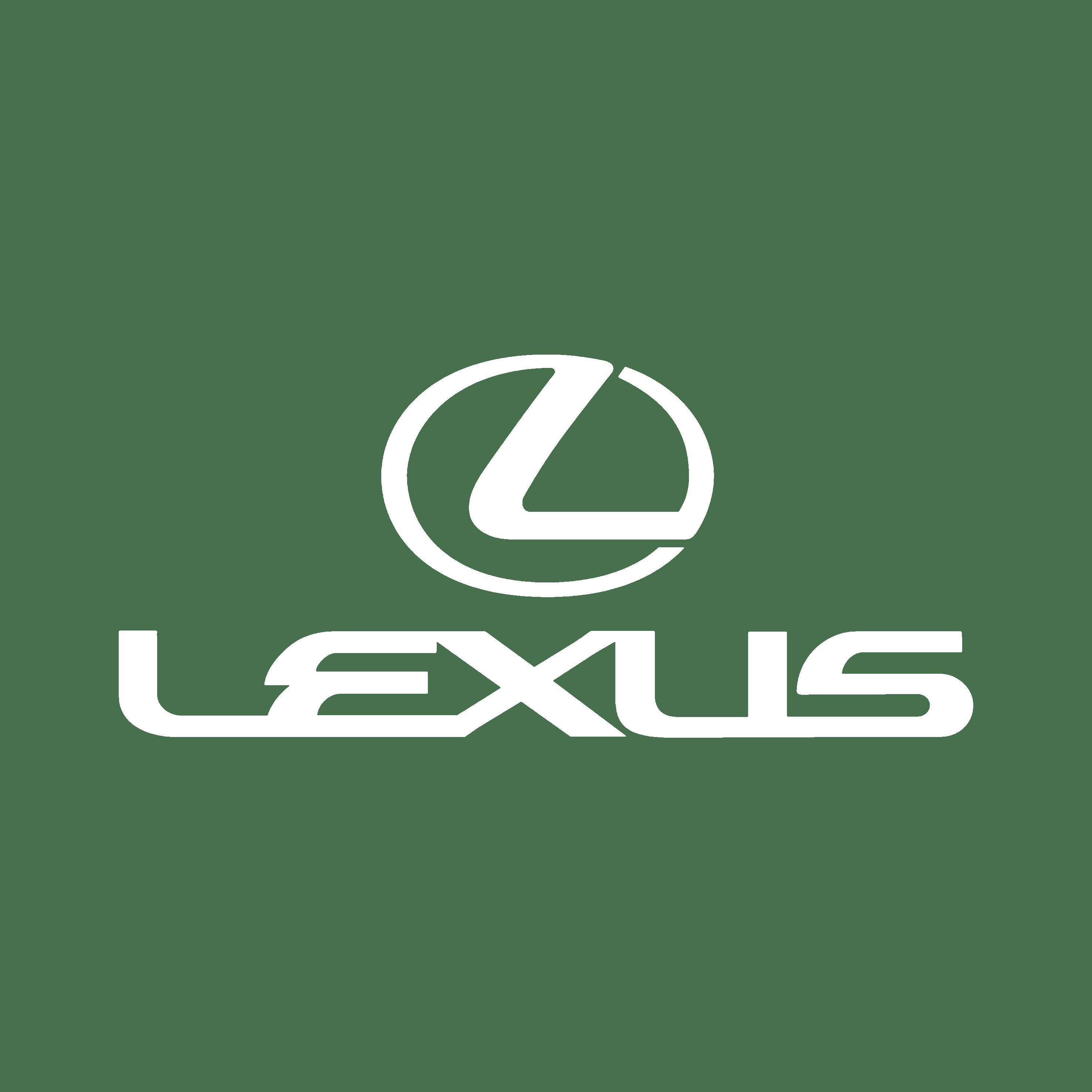 LEXUS-1.png