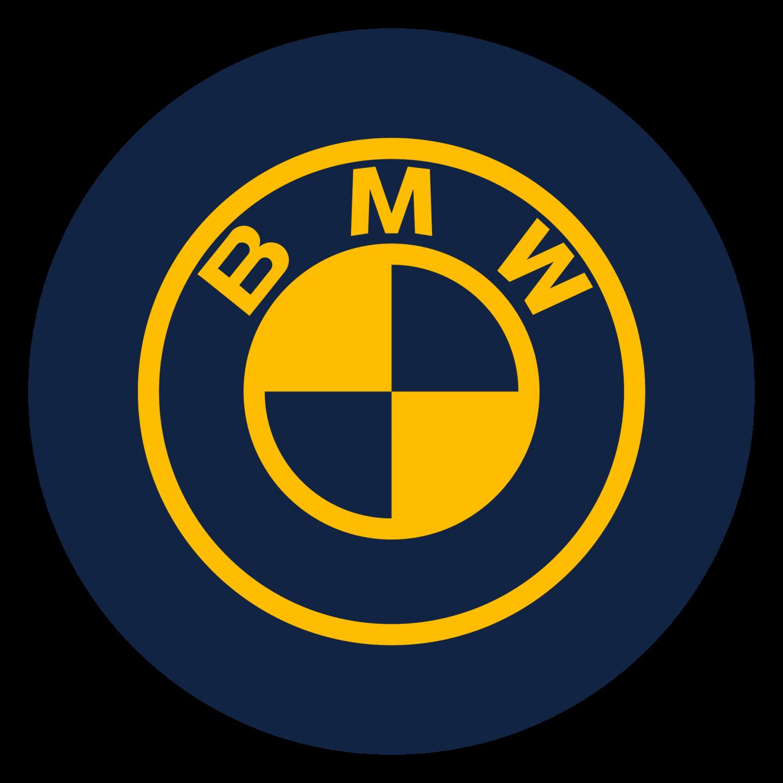 BMW-min.png