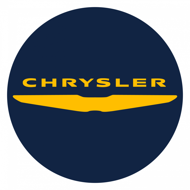 CHRYSLER-min-2.png