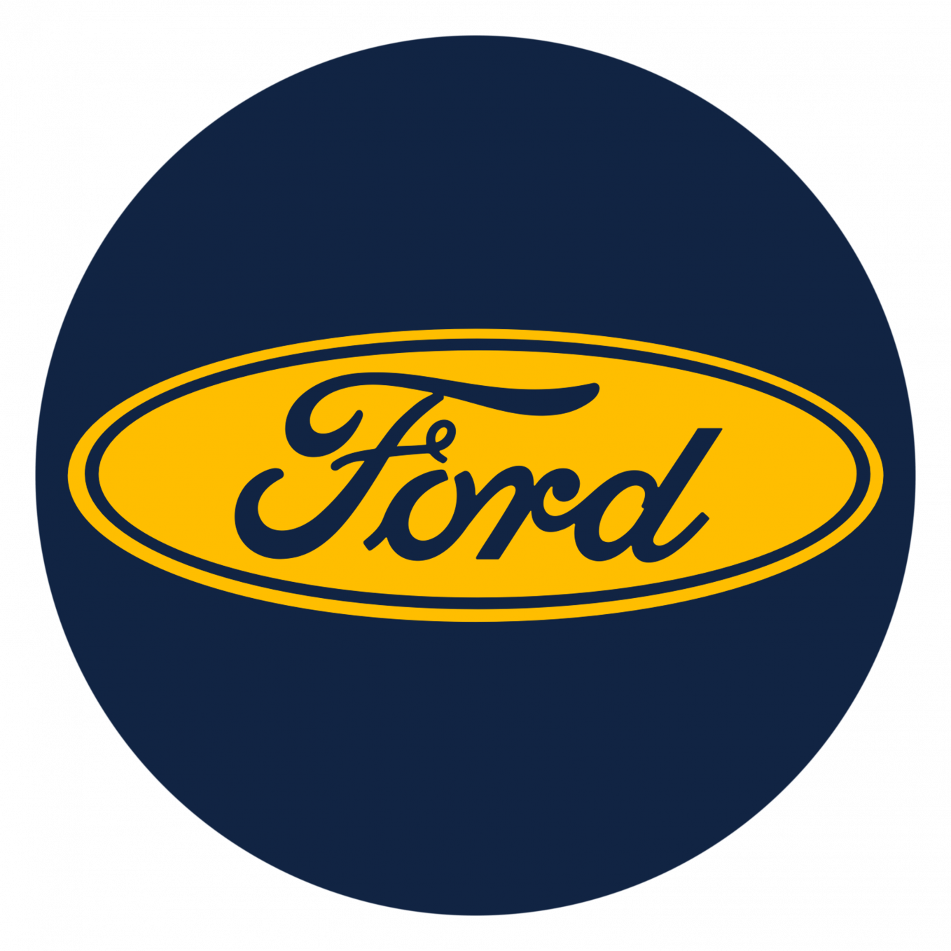 FORD-min-3.png